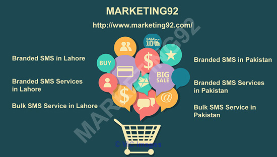 Branded SMS in Lahore – SMS Bulk SMS in Lahore Charlotte, NC, US Classifieds
