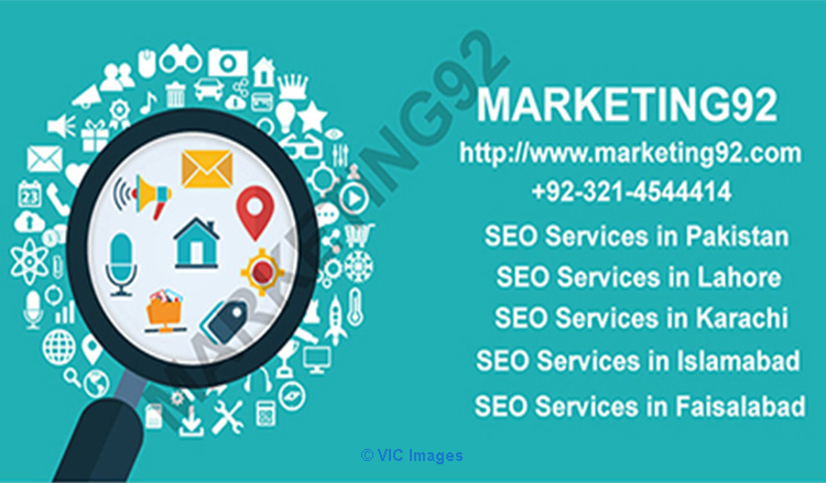 SEO Service in Lahore – SEO service in Pakistan Charlotte, NC, US Classifieds