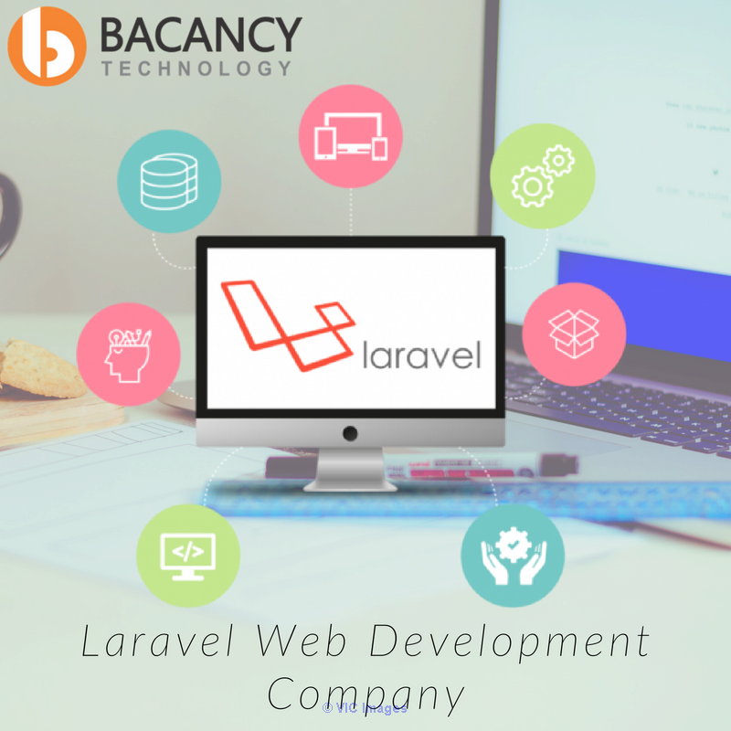 A Top Notch Laravel Web Development Company. Charlotte, NC, US Classifieds